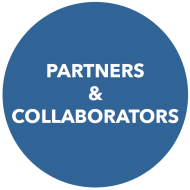 partners-collaborators