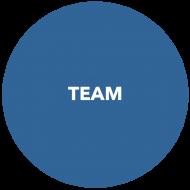 team-2