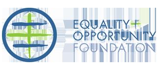 www.equalityandopportunity.org